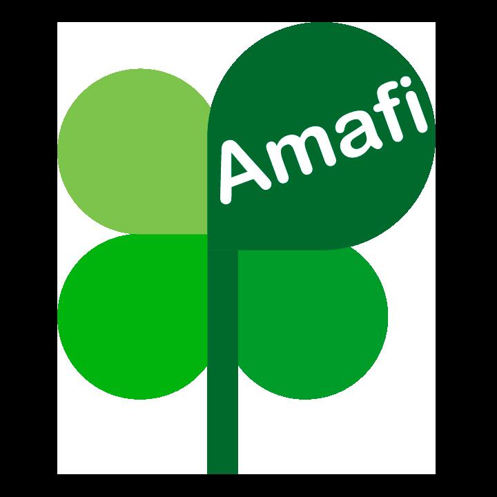 AMAFI