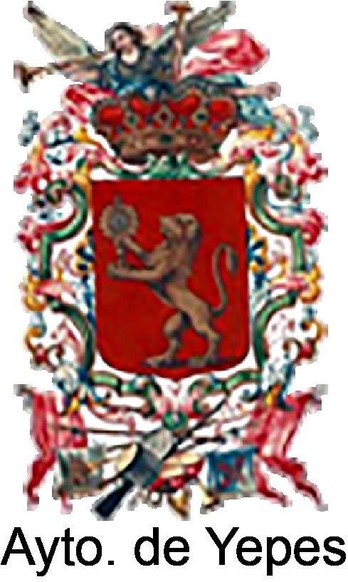 Yepes