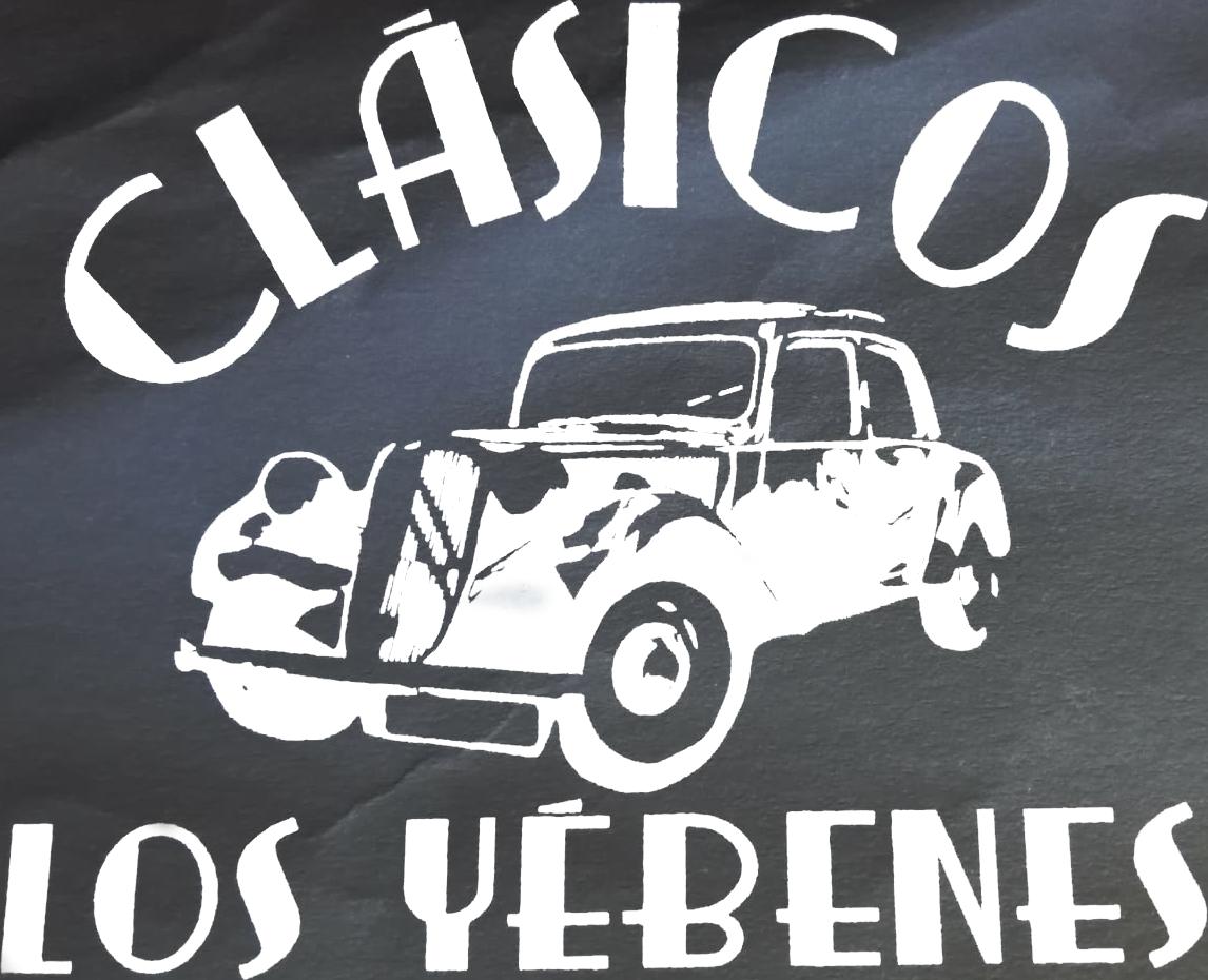 clasicoslosyebenes_blanco