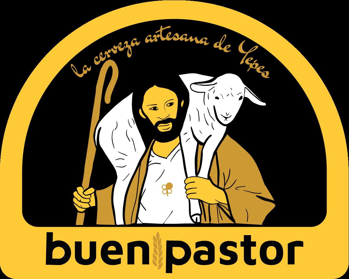 Buen_Pastor