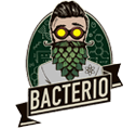 bacterio-logo-x2